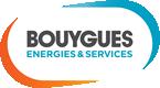 Bouygues_energies_et_services