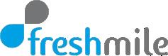 freshmile (1)