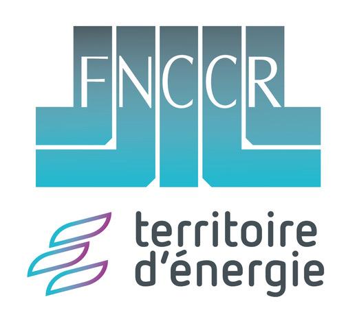 FNCCR-TE-2020-sans-tagline