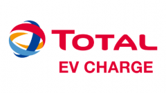 xtotal_ev_charge.png,qitok=gUojfMoy.pagespeed.ic.6pApZjgFOO